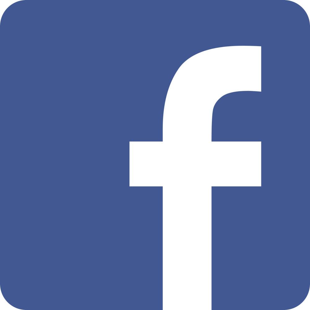L'attribut alt de cette image est vide, son nom de fichier est logo-facebook.jpg.