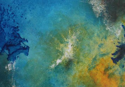 049N 2021 FRANCOISE-NATHALIE DAUDIN